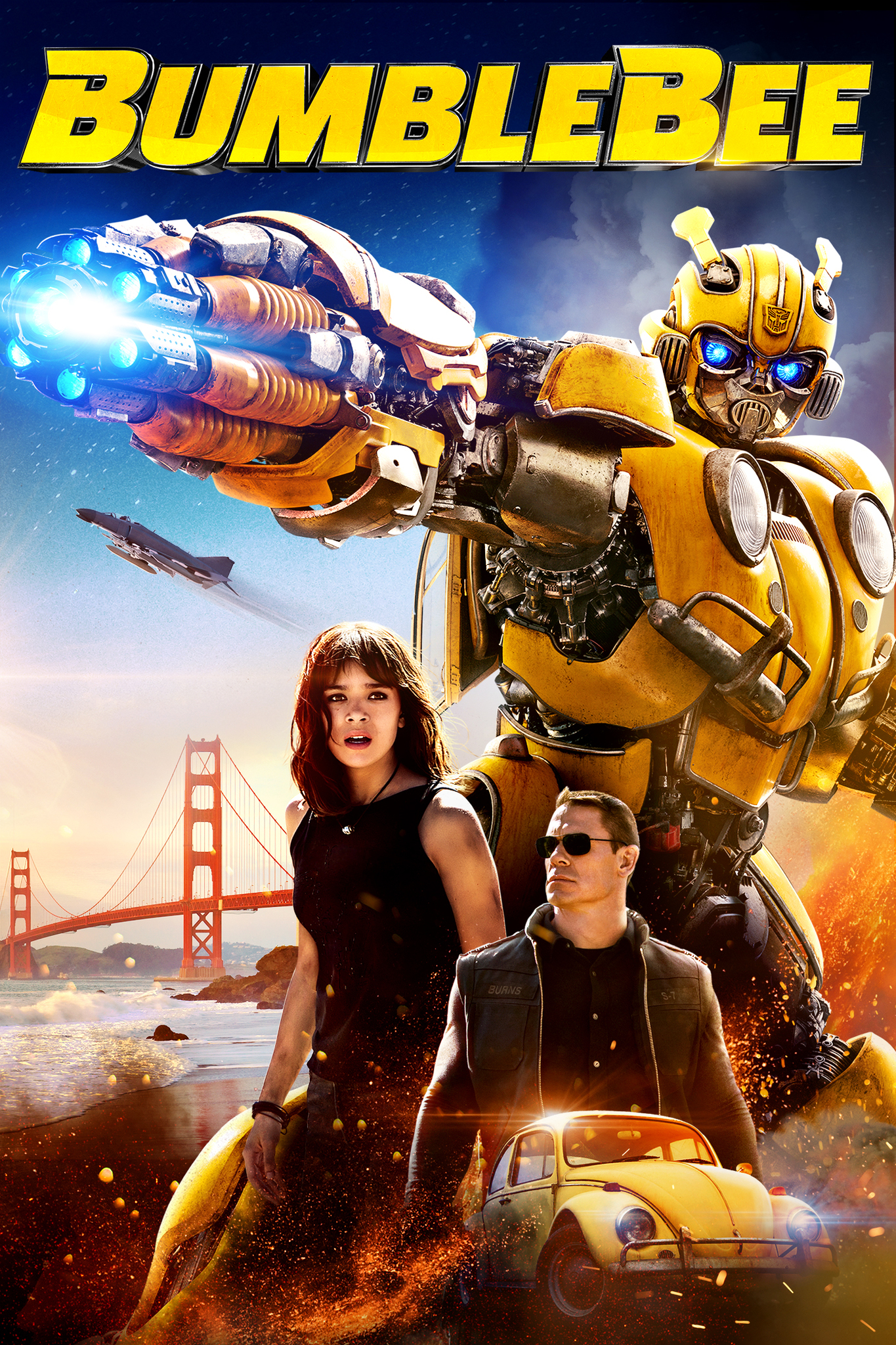 Transformers Fanfiction Bumblebee Depressed