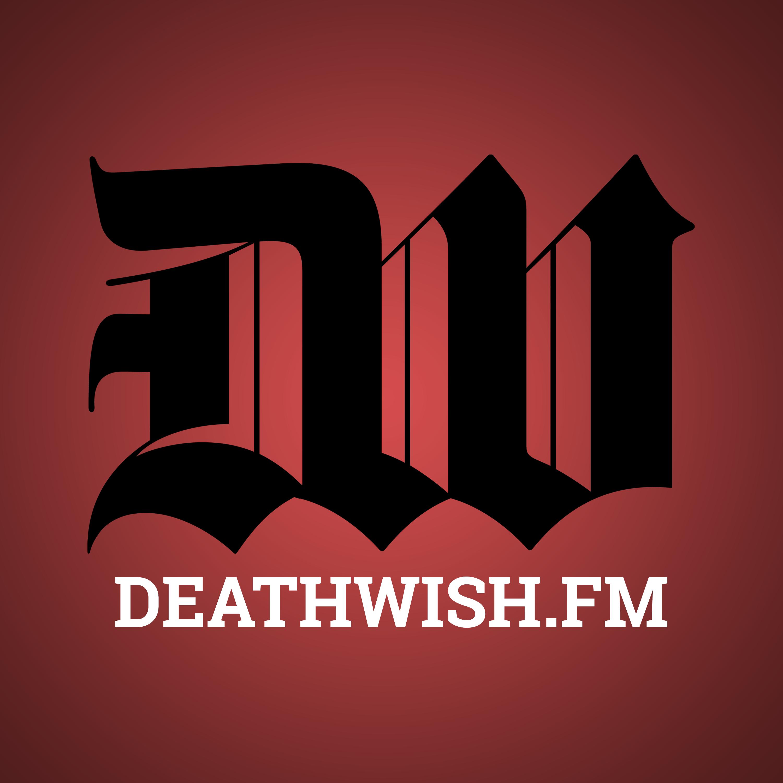 Deathwish.fm