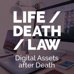 Access to Digital Assets After Death — The Inside Scoop from Google