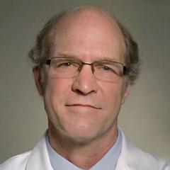 Ebola Vaccine After Needlestick