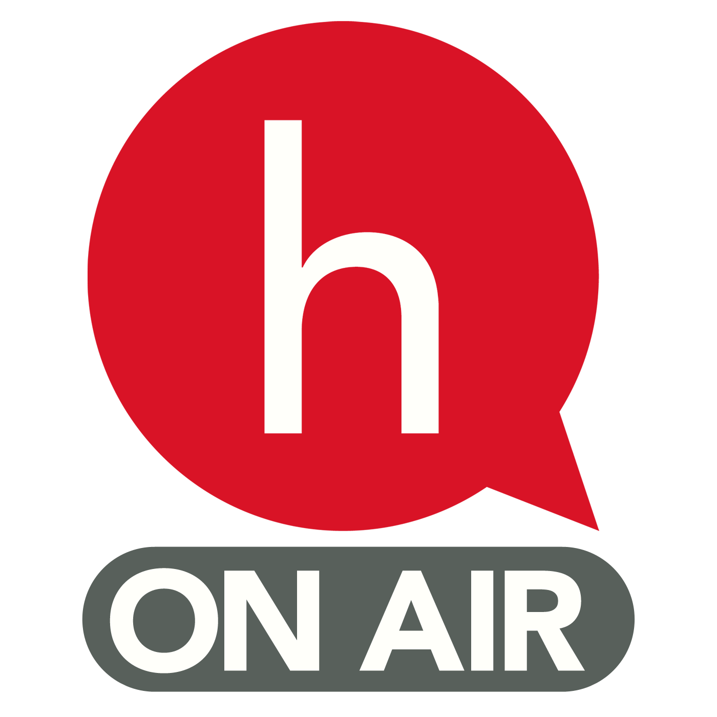 Hearsay On the Air Podcast