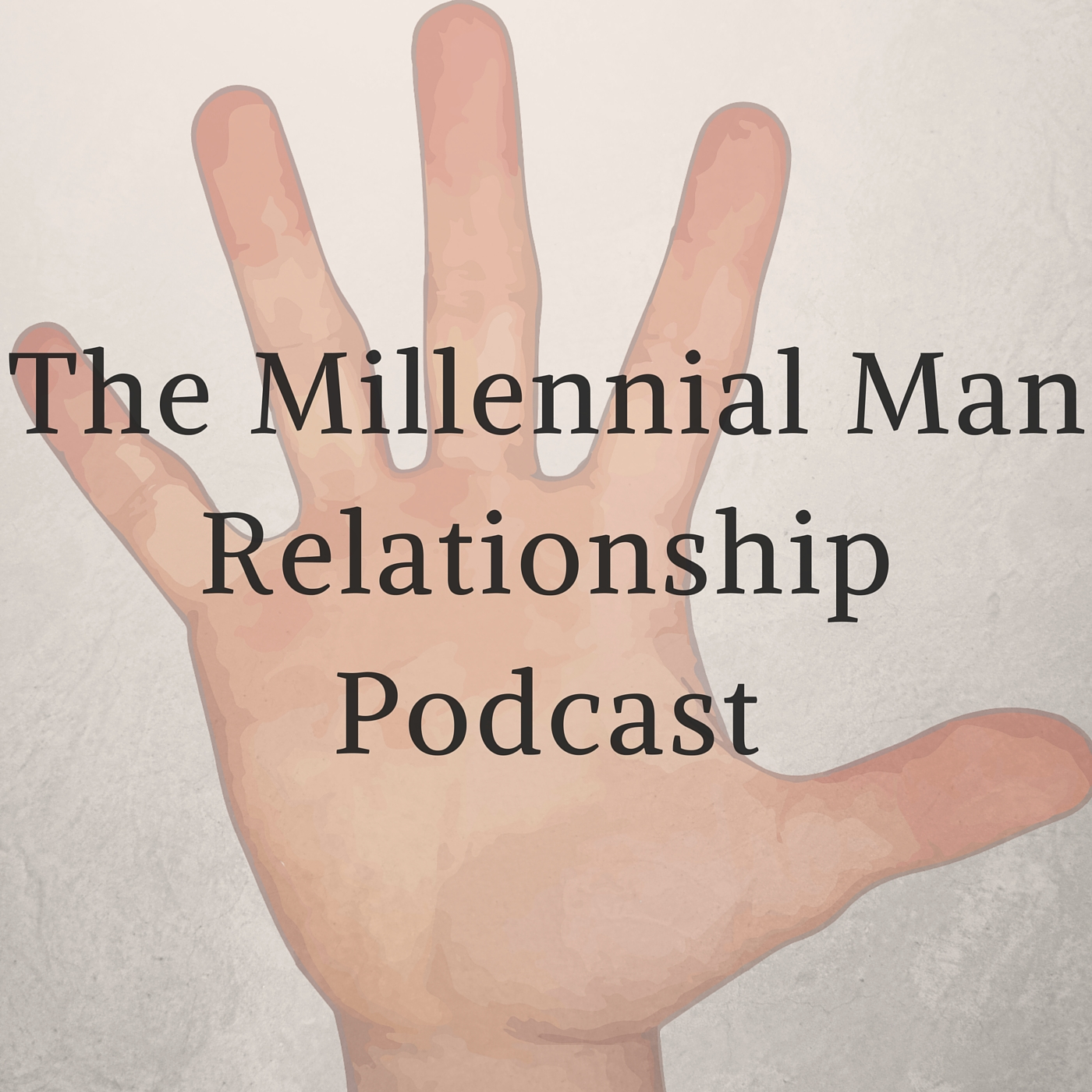 what are the best relationship podcasts