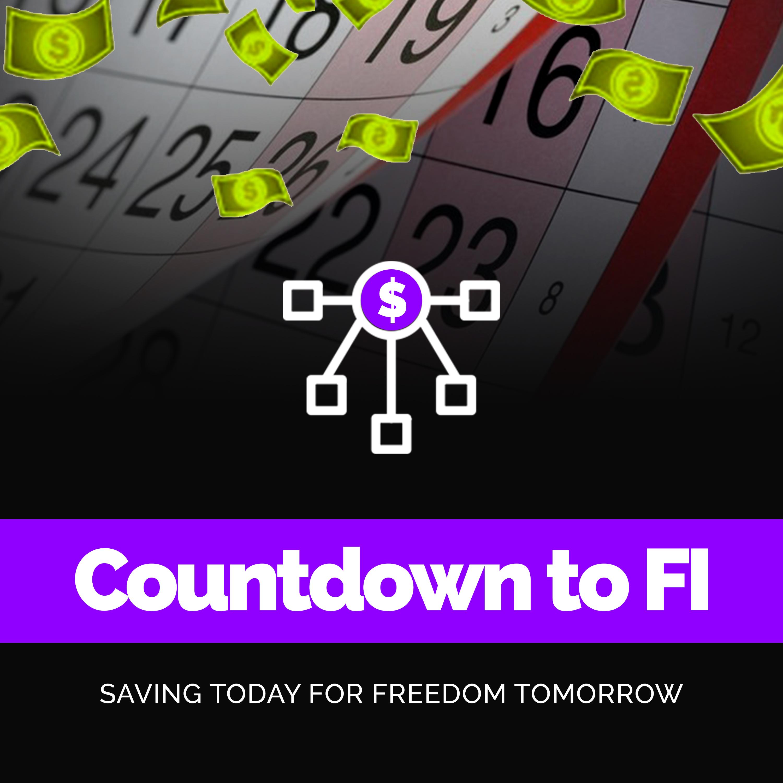 Countdown to FI