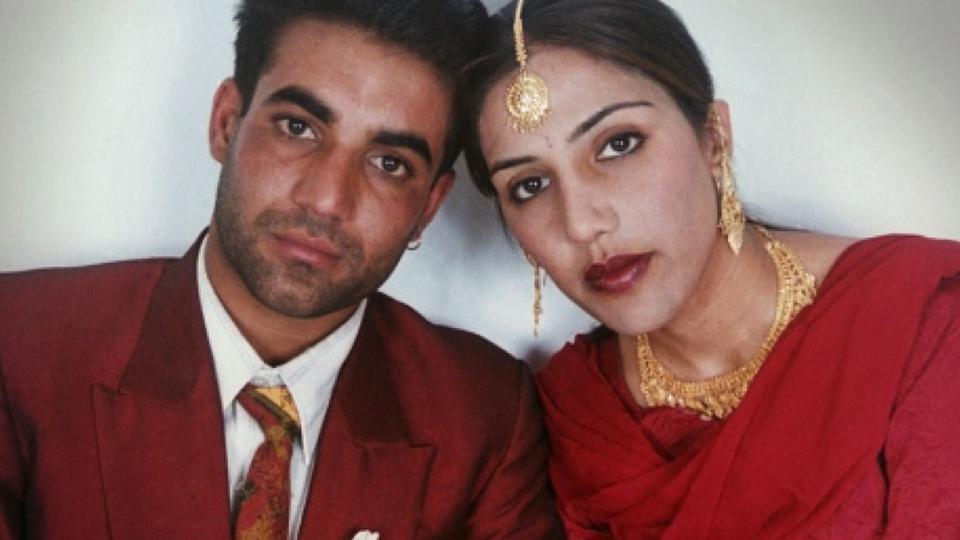 Forbidden Love: The Honor Killing of Jassi Sidhu