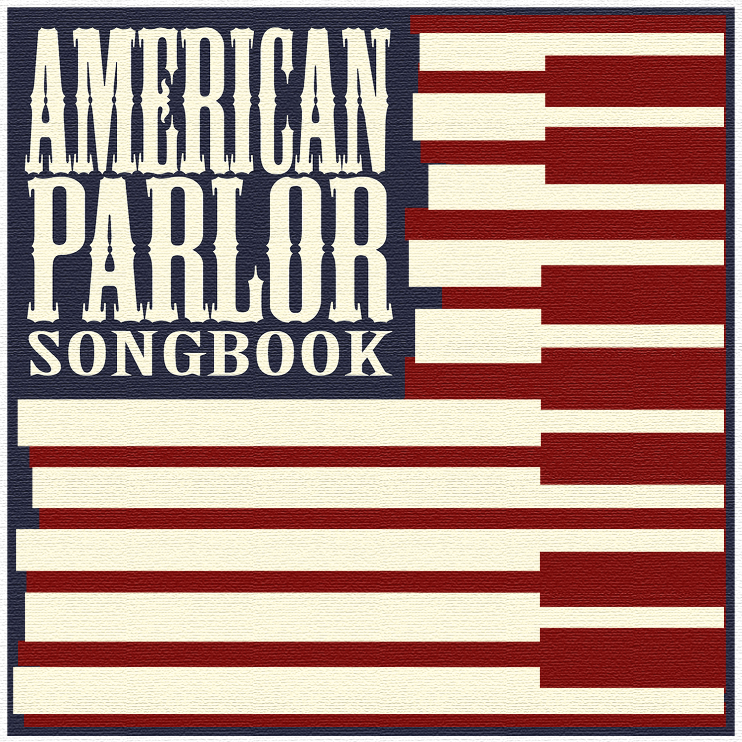 American Parlor Songbook | Listen via Stitcher for Podcasts