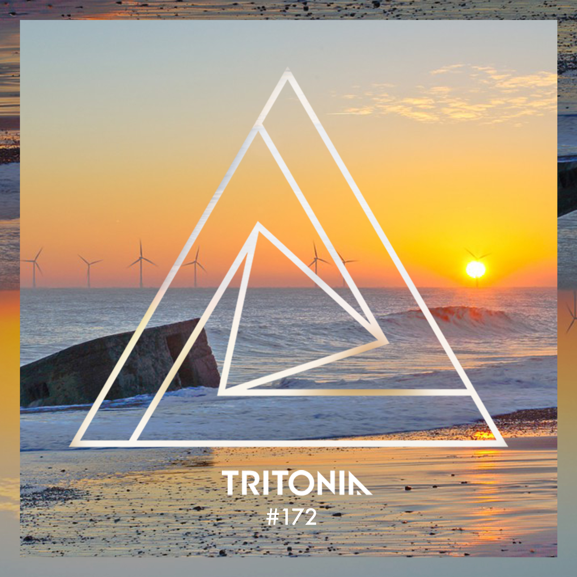 Anevo Don T Shoot Me Down best episodes of tritonia | podchaser