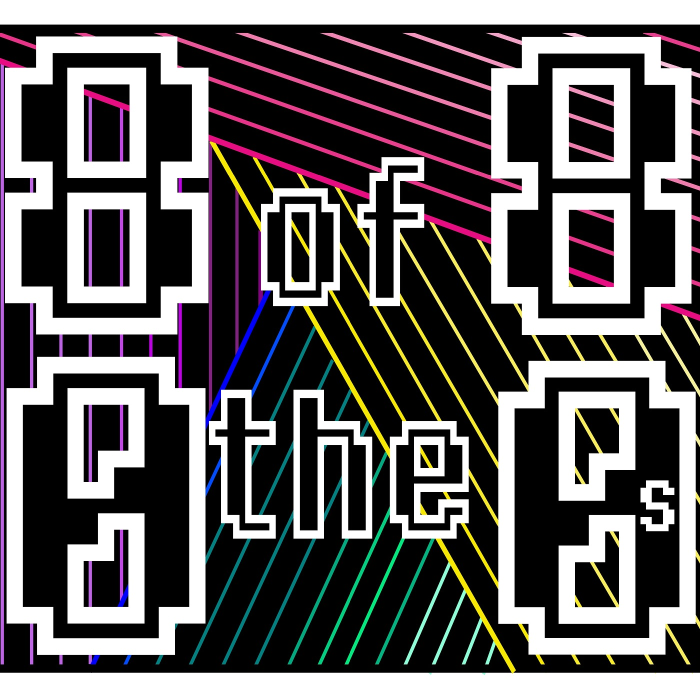 80 of the '80s Music Podcast | Listen via Stitcher for Podcasts