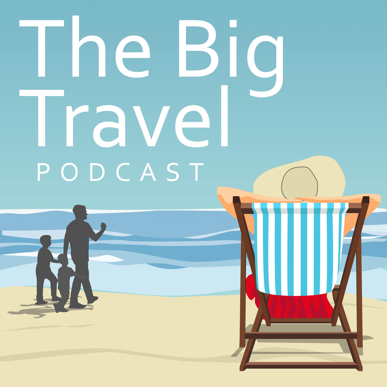 4071e50b7bcb7 29. Jane Garvey  BBC Radio 4 Presenter on Reluctant Travel