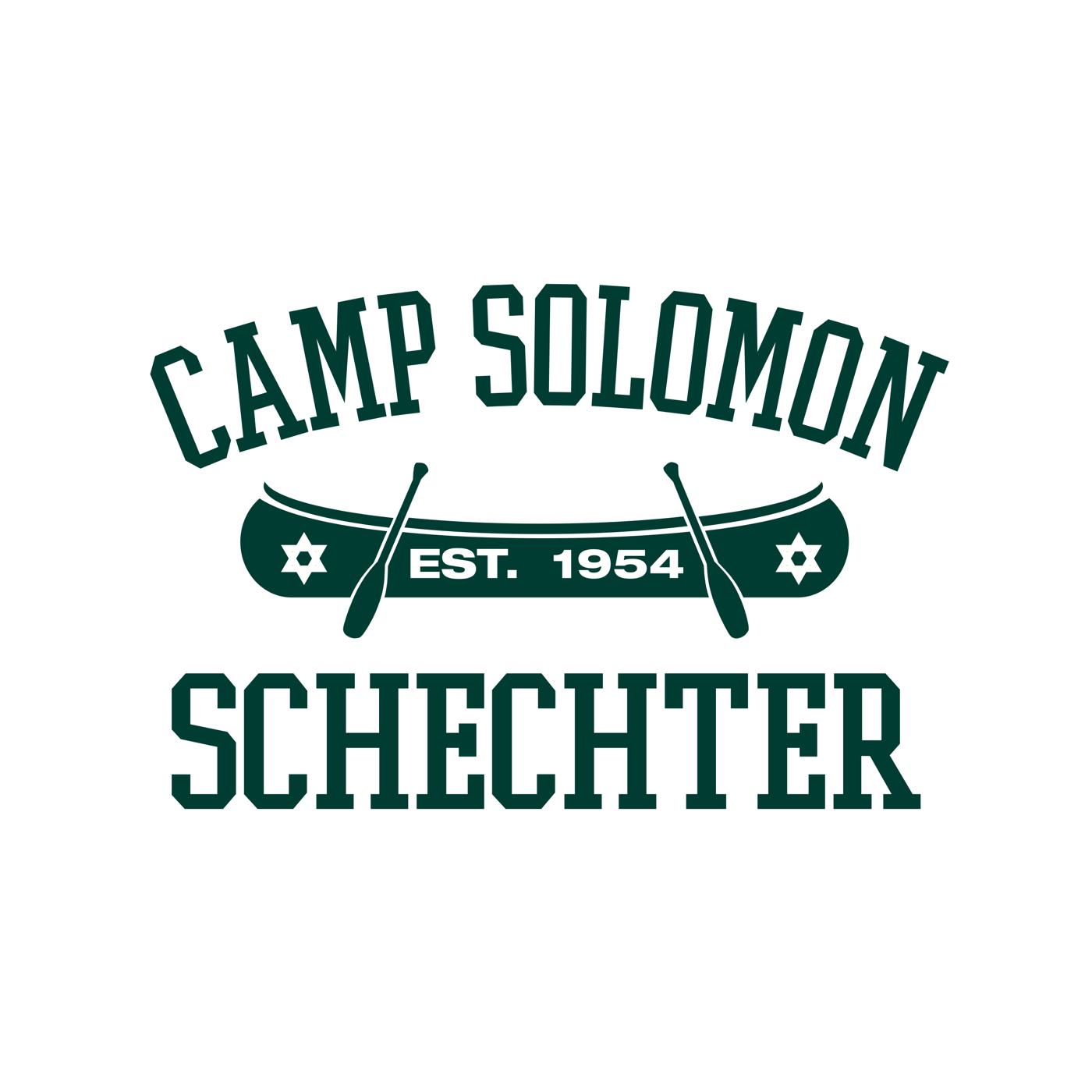 Camp Solomon Schechter