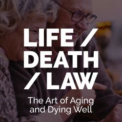 Katy Butler: The Art of Dying Well