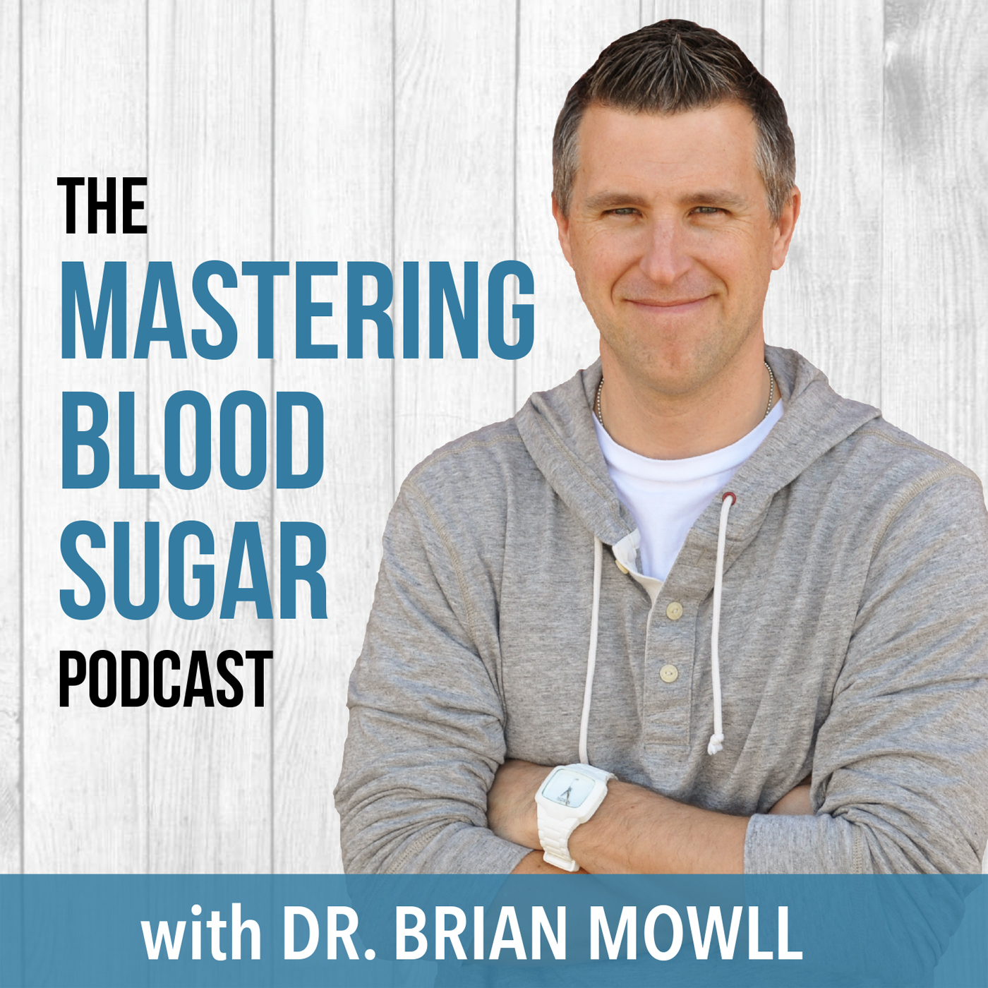 Mastering Blood Sugar