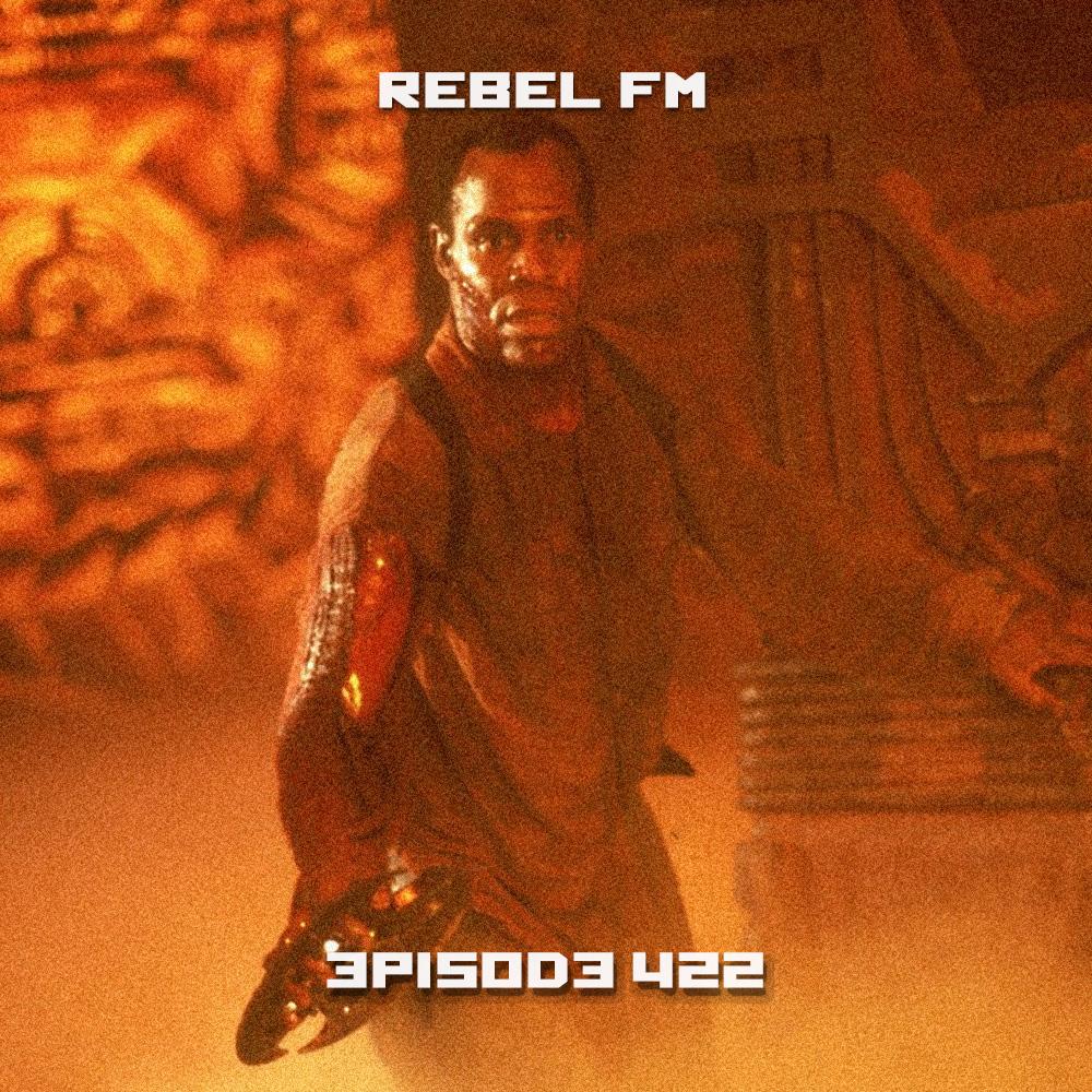 Rebel FM | Podbay
