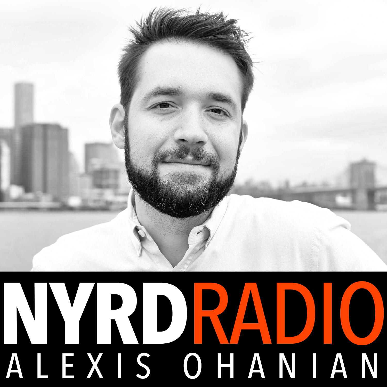 NYRD Radio