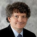 JAMA 2014-03-18, Vol. 311, No. 11, Author Audio Interview