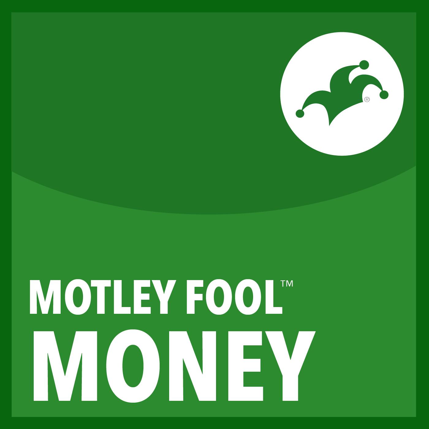 11624de4fa7c Wall Street s Wild Week Motley Fool Money podcast