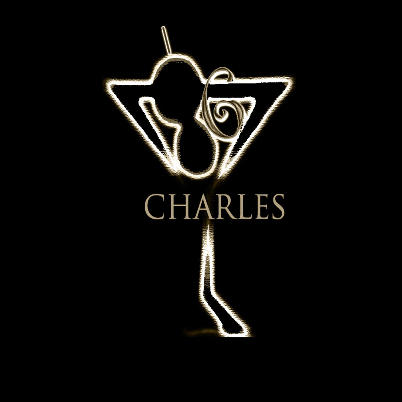 86 Charles