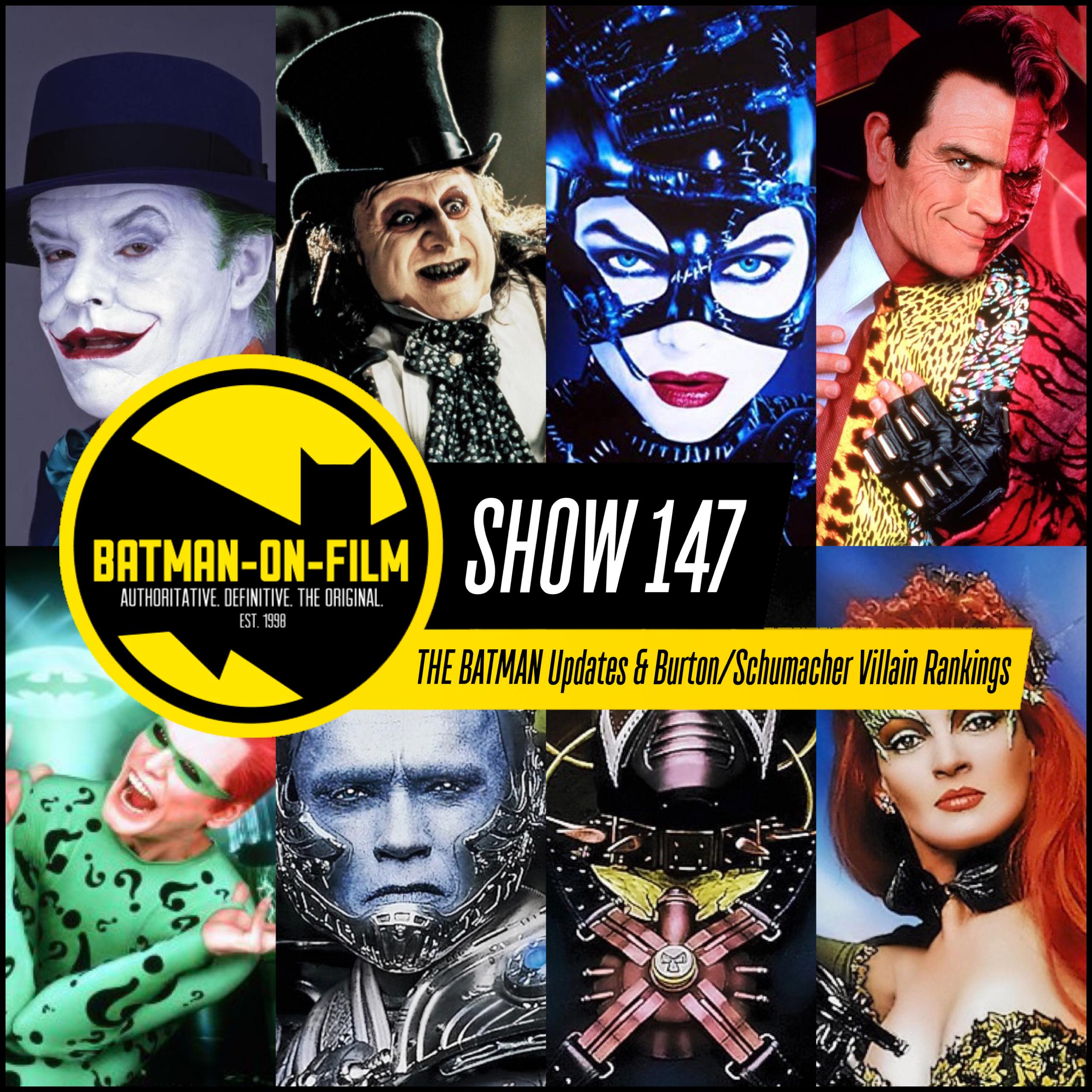 BATMAN-ON-FILM   Podbay