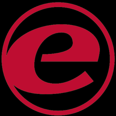Epiphany Camden Podcast