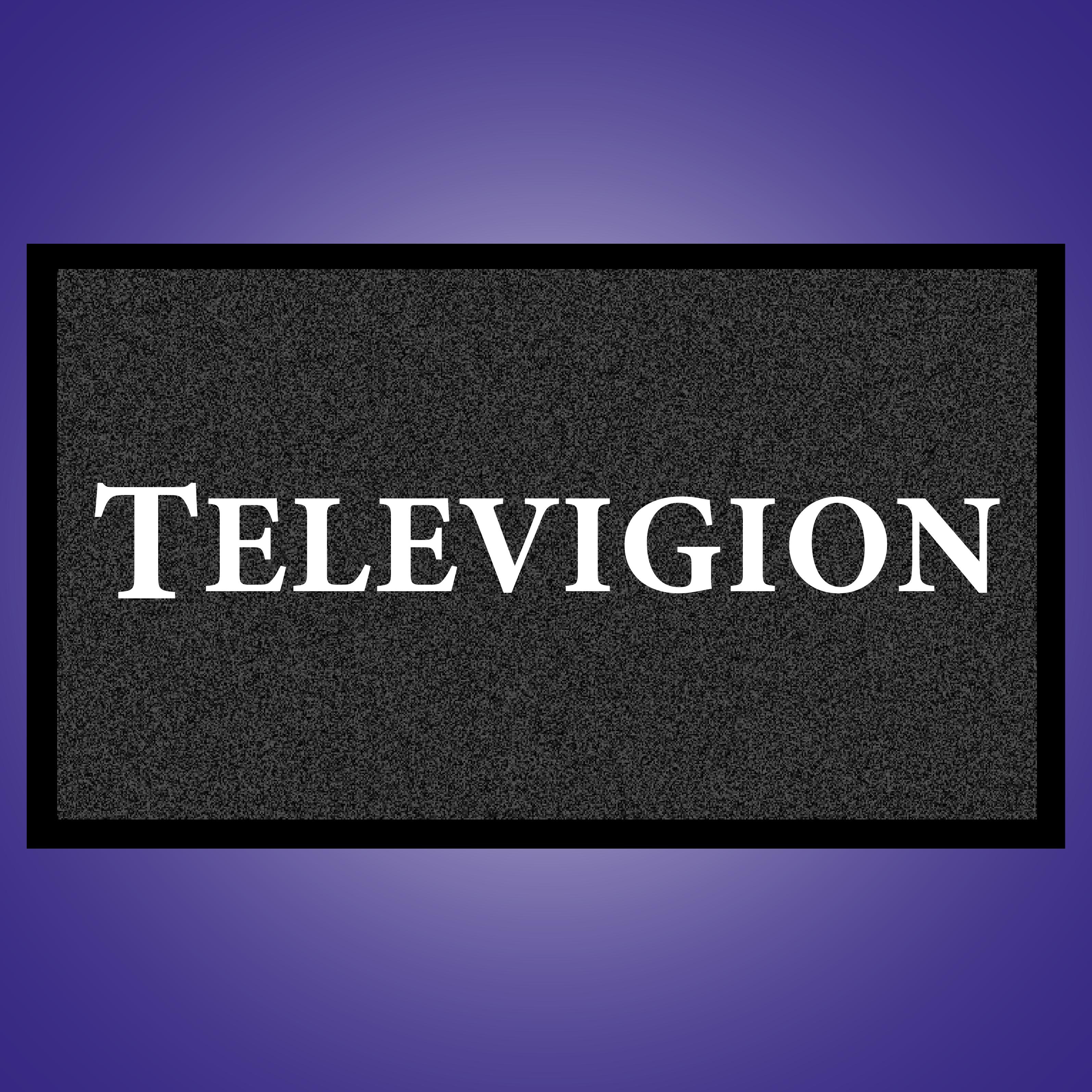 The Televigion Podcast: Pilot Season