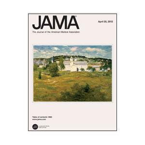 JAMA: 2012-04-25, Vol. 307, No. 16, Editor's Audio Summary
