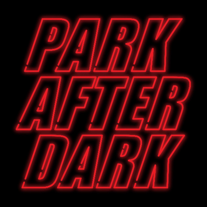 After Porn Ends 2017 Trailer trailer park boys | podcast directory - poor stuart's guide