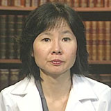JAMA: 2011-11-02, Vol. 306, No. 17, Author Interview
