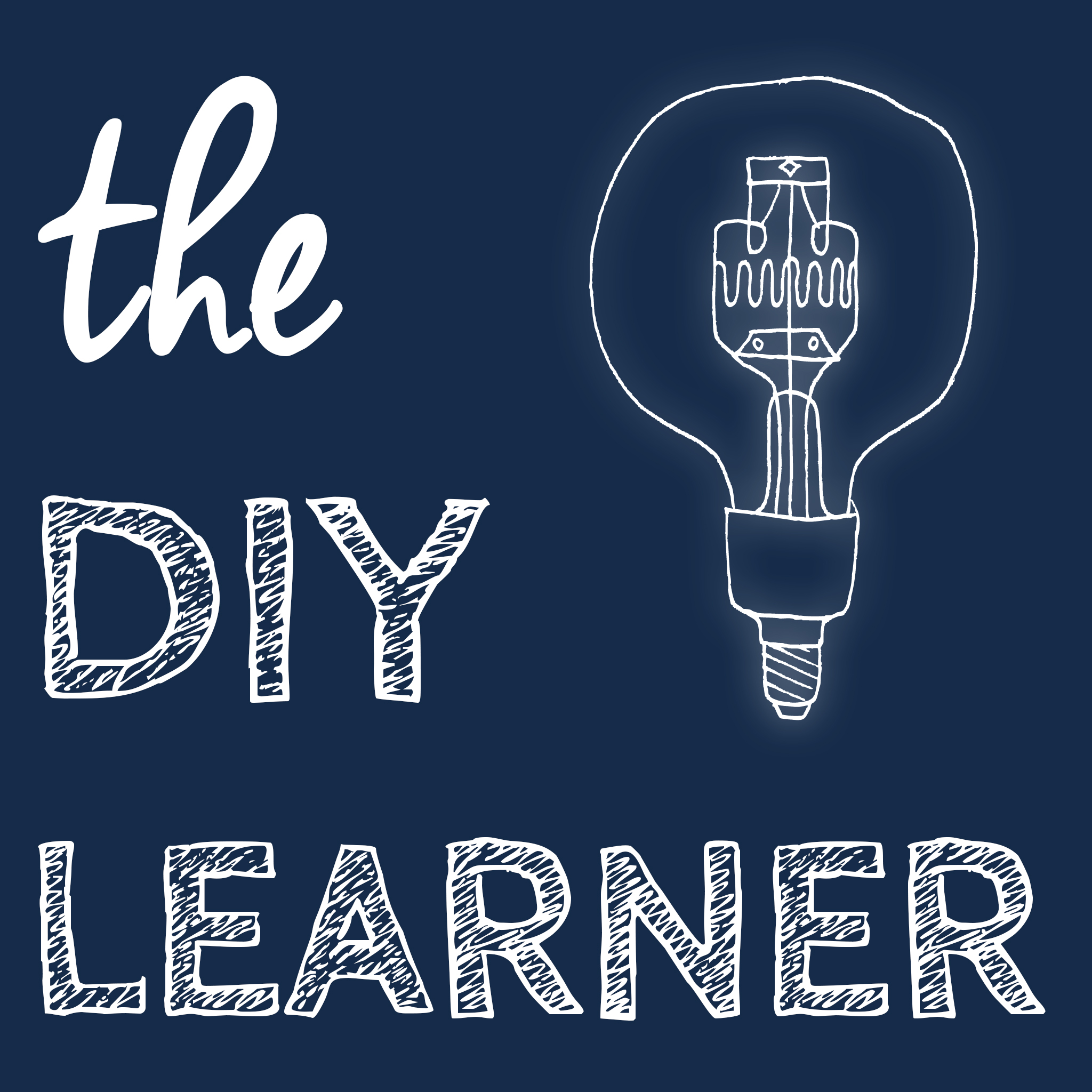The DIY Learner