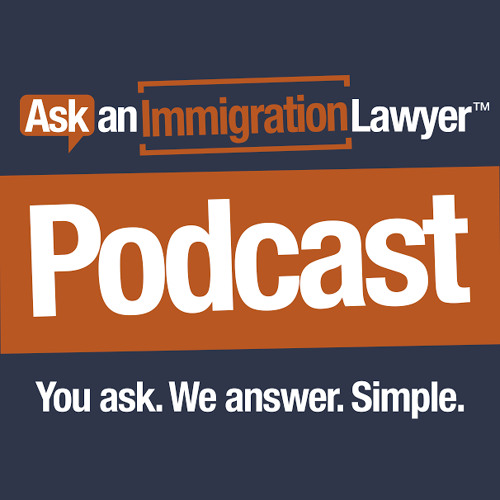 AIM - 7 USCIS Marriage Fraud Interview Tips for 2018