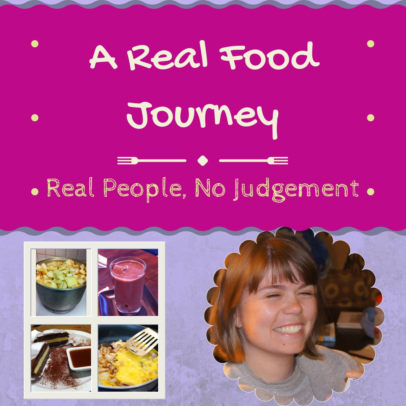 No Judgment Diet