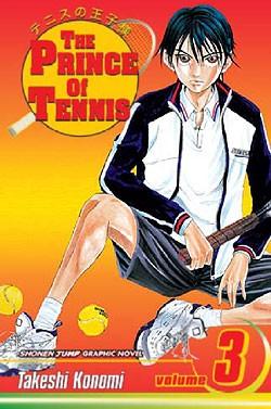 http://asset-server.libsyn.com/assets/c/2/7/f/c27fe6bbc8b6fd99/prince_of_tennis_3.jpg