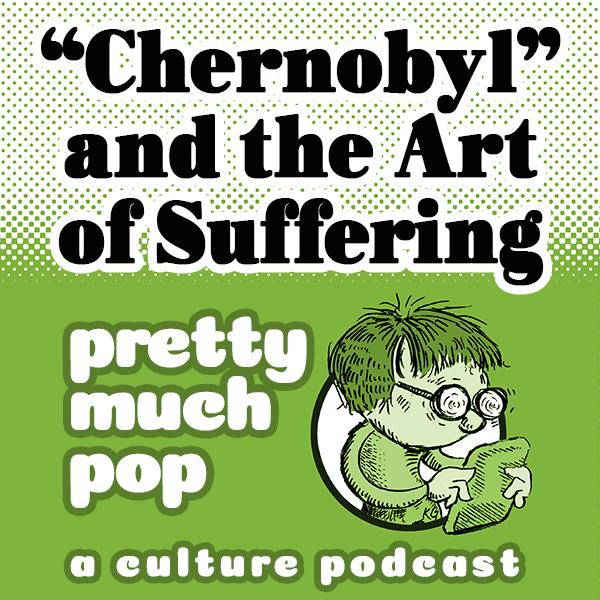 The Partially Examined Life Philosophy Podcast | Podbay