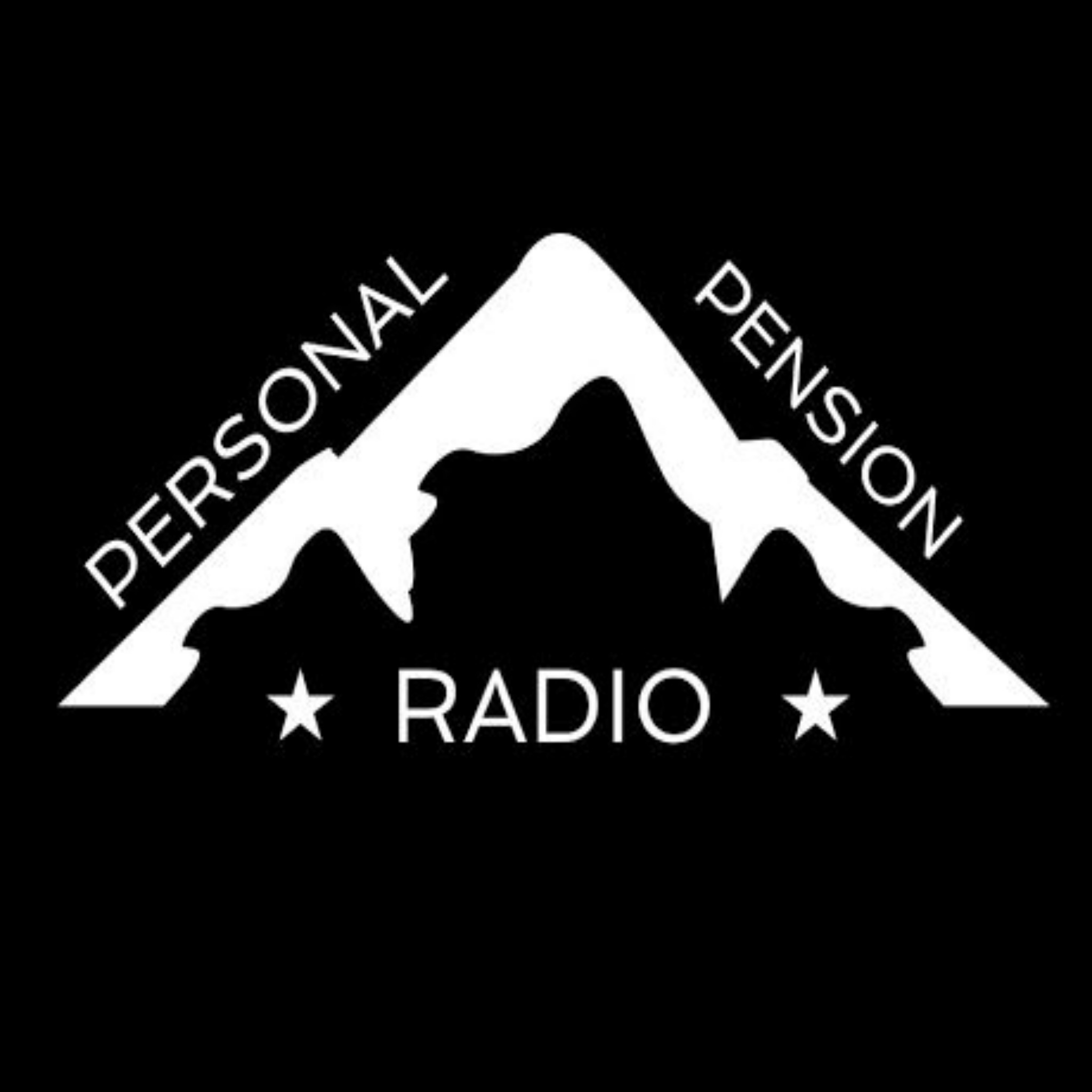 Personal Pension Radio! Unconventional Personal Finance | Income Planning | Retirement Planning | Financial Independence