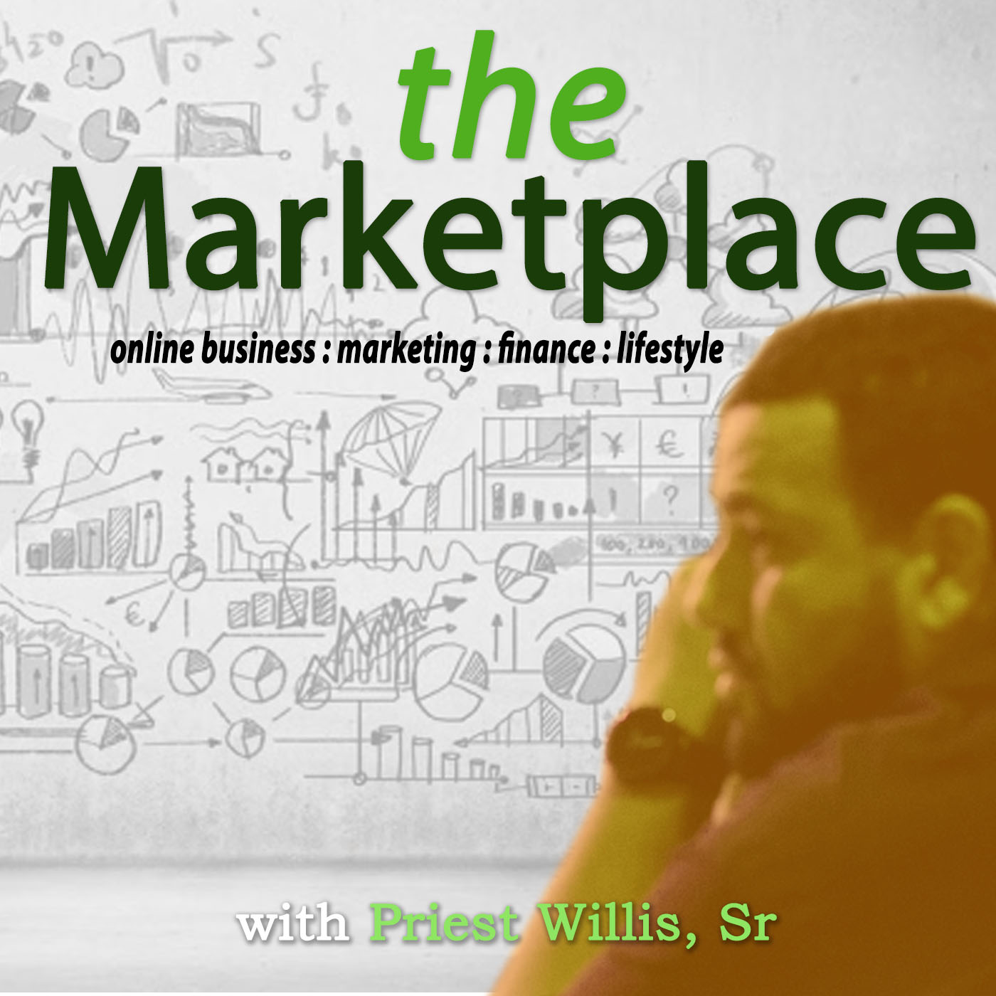 The Marketplace: Online Business | Marketing | Finance| Lifestyle