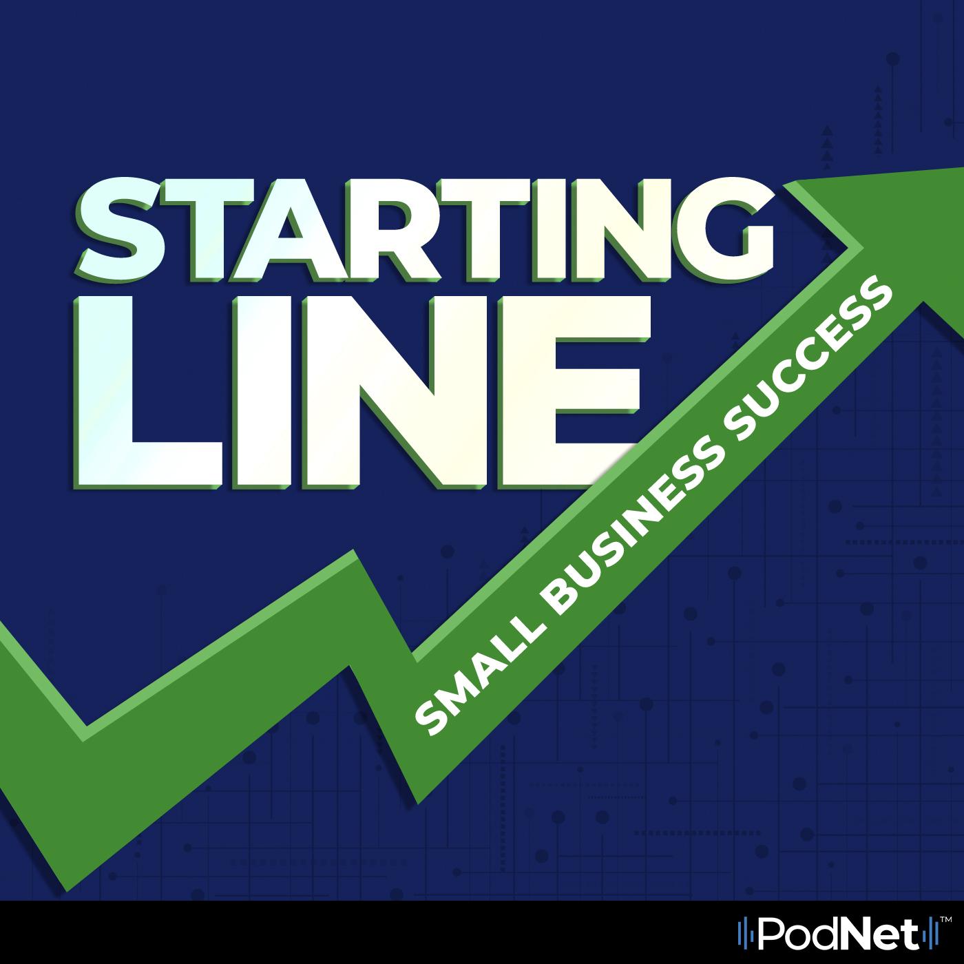 Starting Line