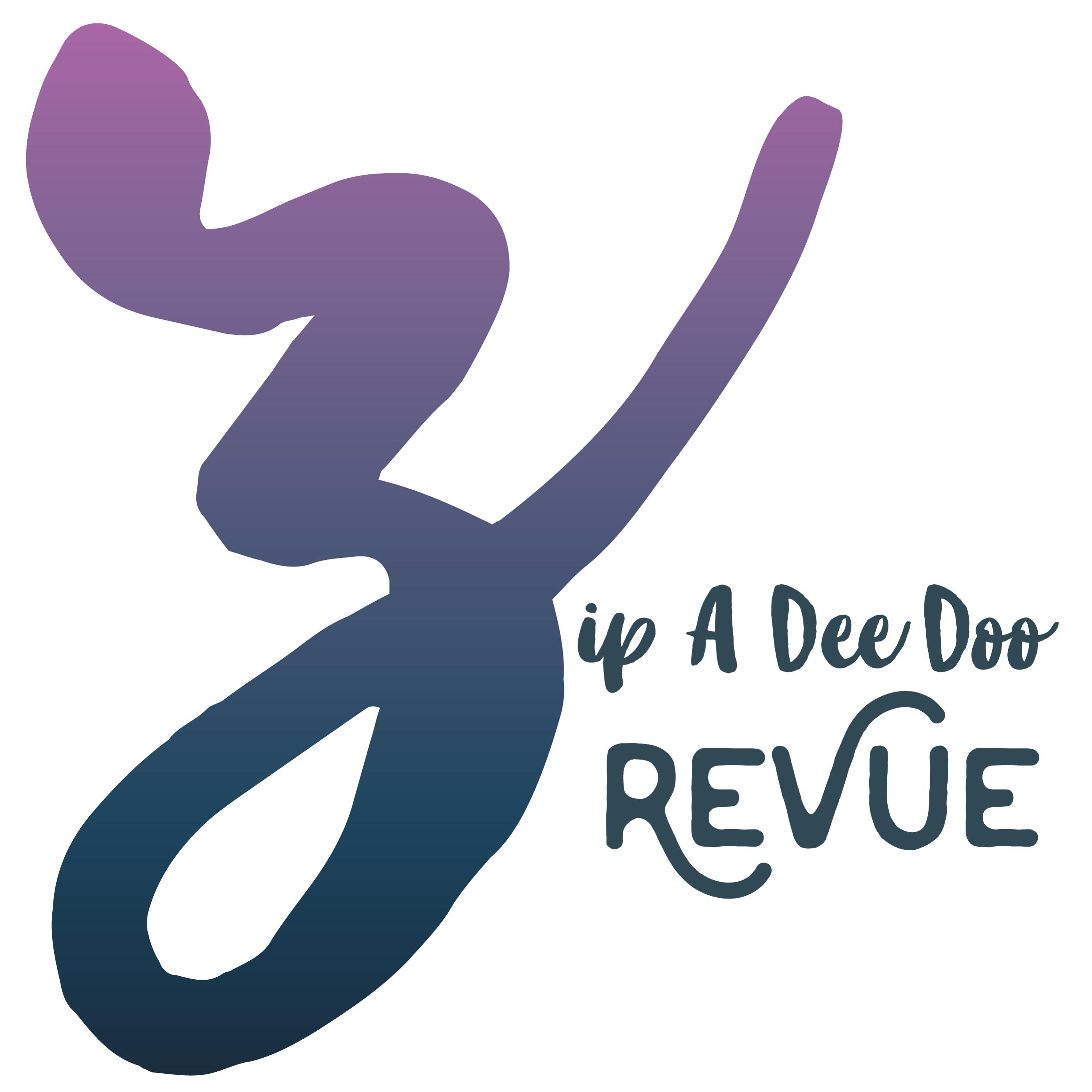 Zip-a-Dee-Doo Revue | Disney Parks Podcast | Listen via Stitcher for