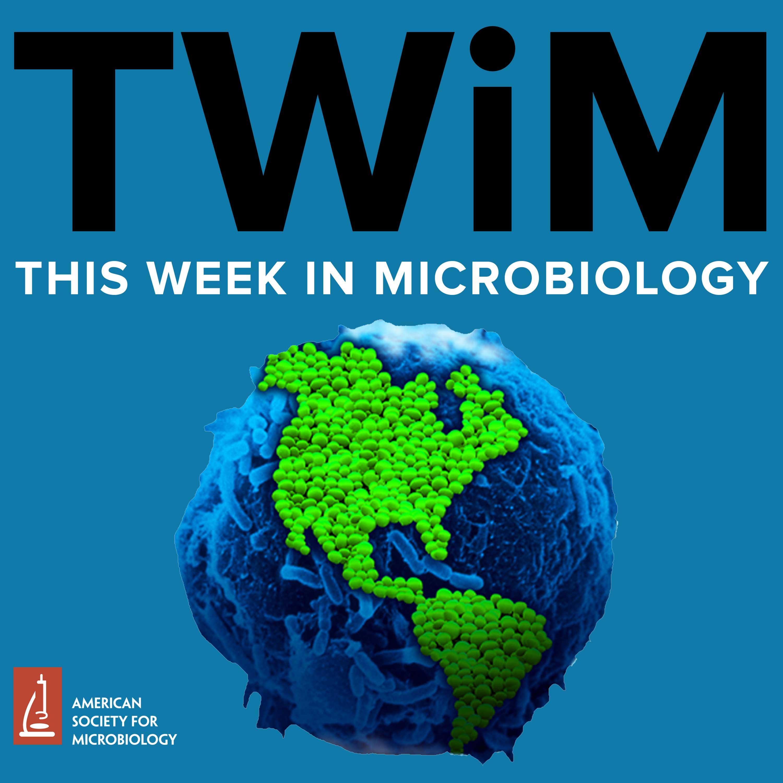 Microbiology week 1 quiz