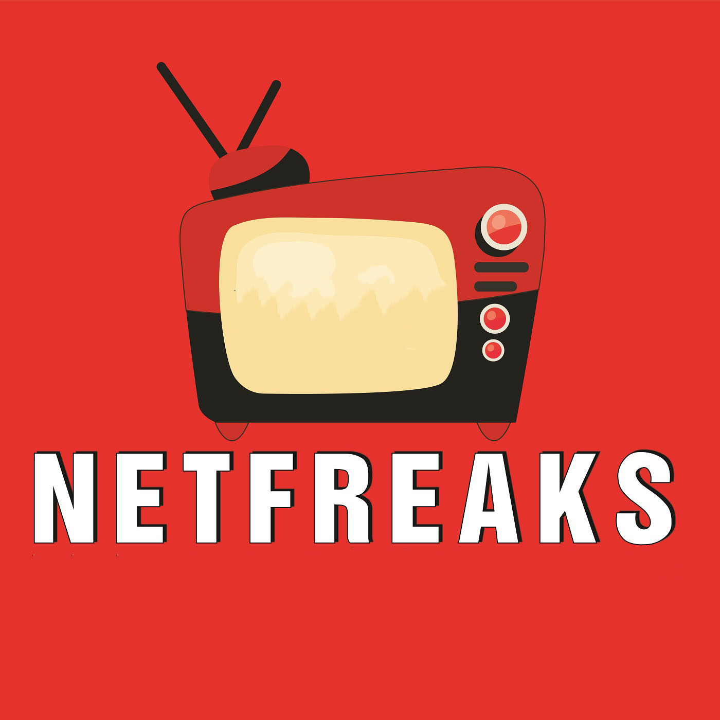 NetFreaks - Your Guide to Streaming Television | Listen via