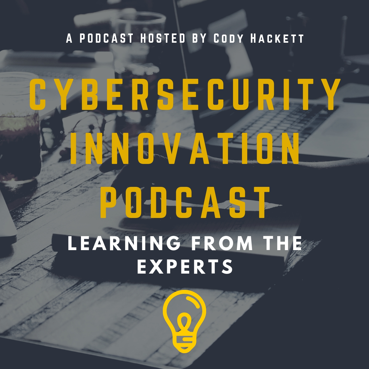 Loris Minassian on Managed Security Services - Cybersecurity
