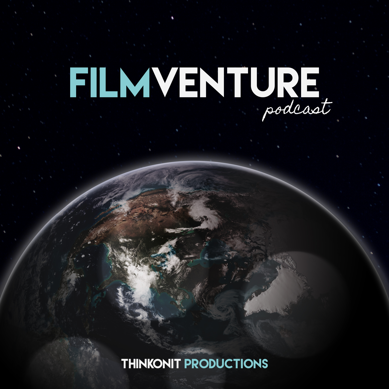 Filmventure