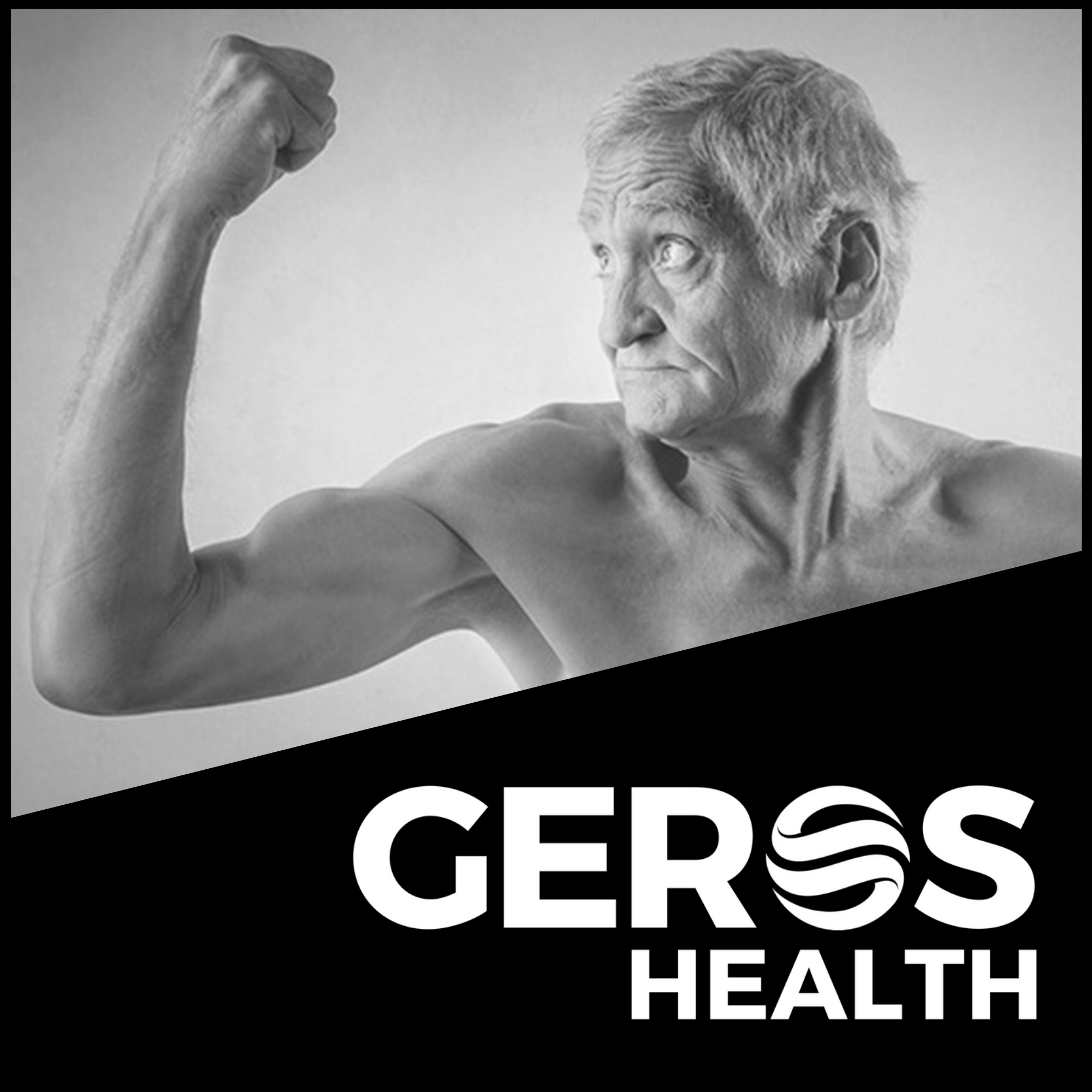 GEROS Health - Physical Therapy | Fitness | Geriatrics on