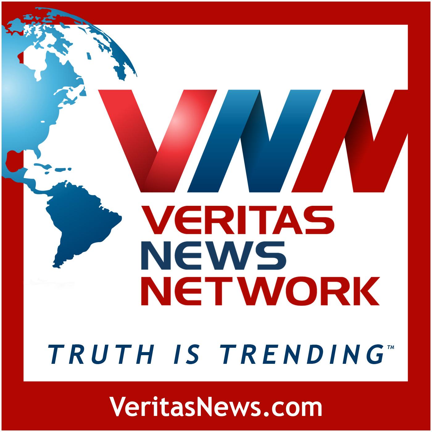 Veritas News Network - Truth is Trending