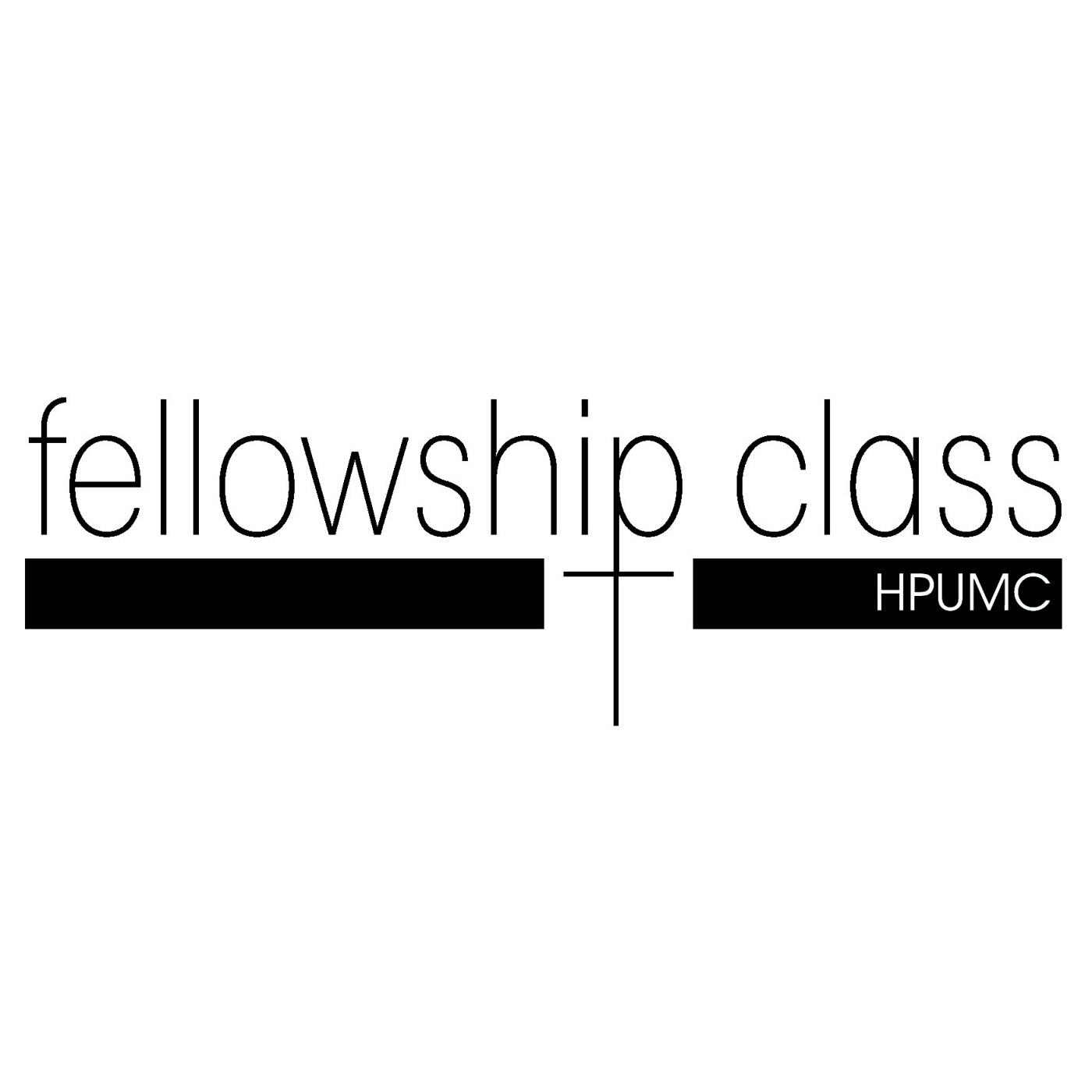 Highland Park United Methodist Church Fellowship Class