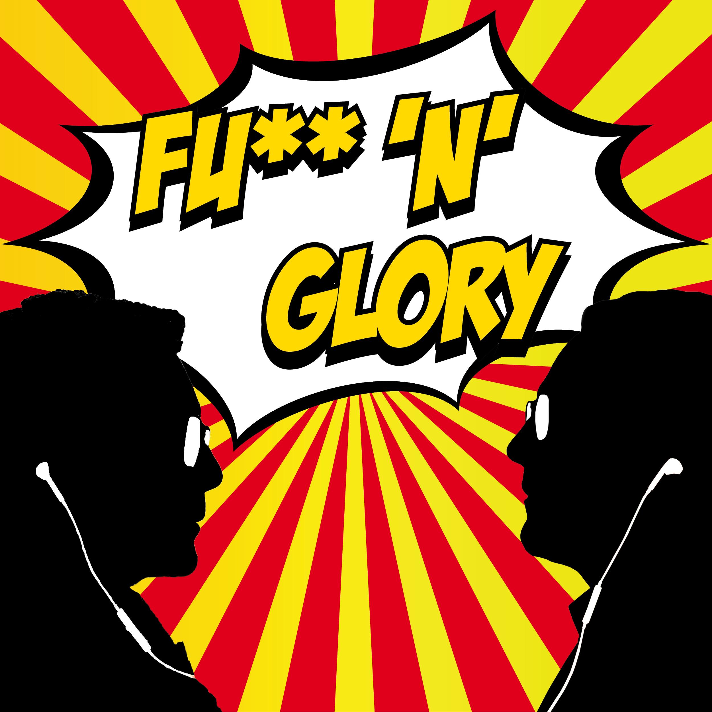 Fu**'n'Glory | Business | Marketing | Vertrieb | Erfolg