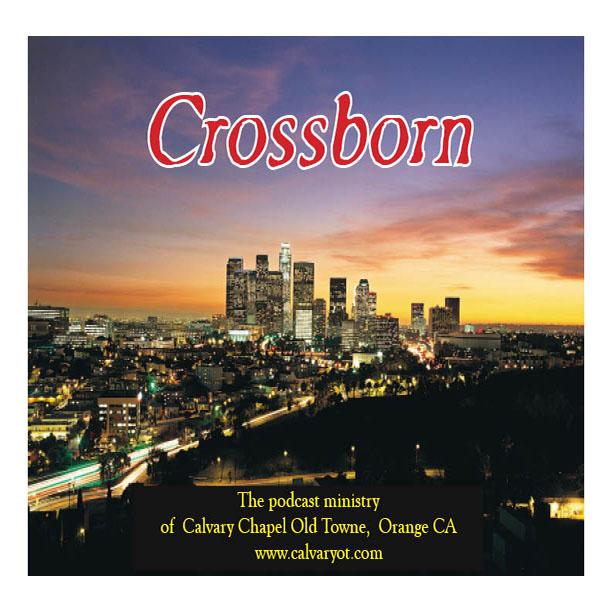 Crossborn