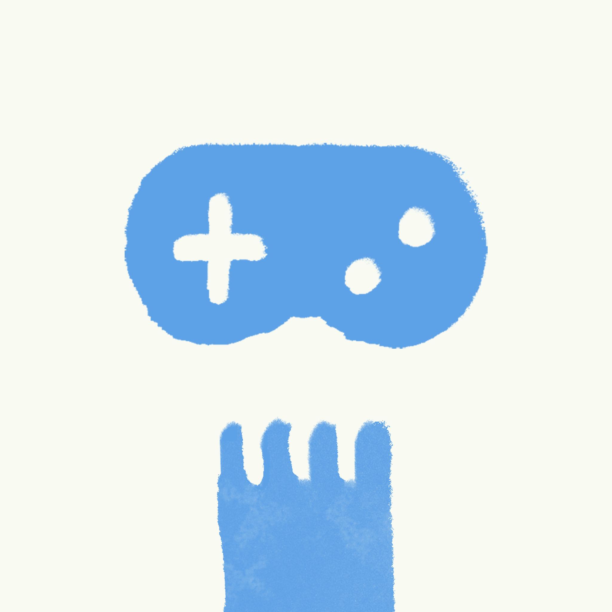 Game Hugs