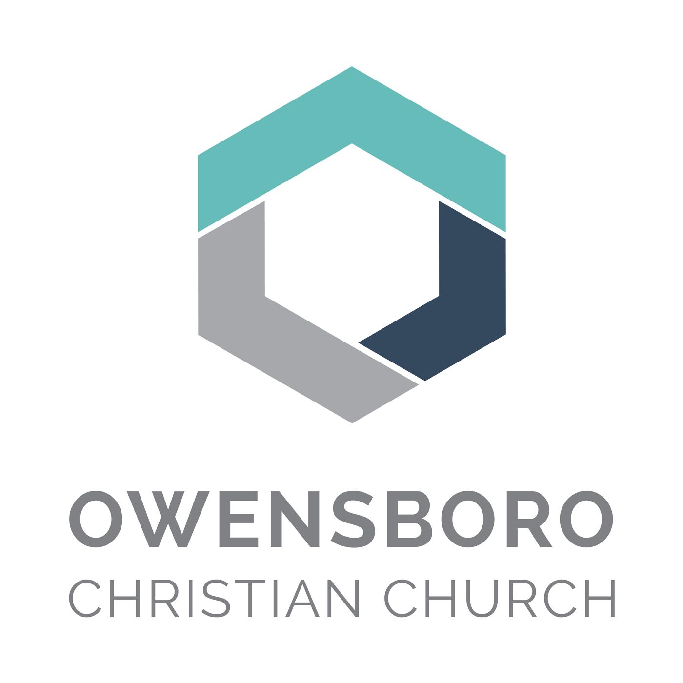 Owensboro Christian Church