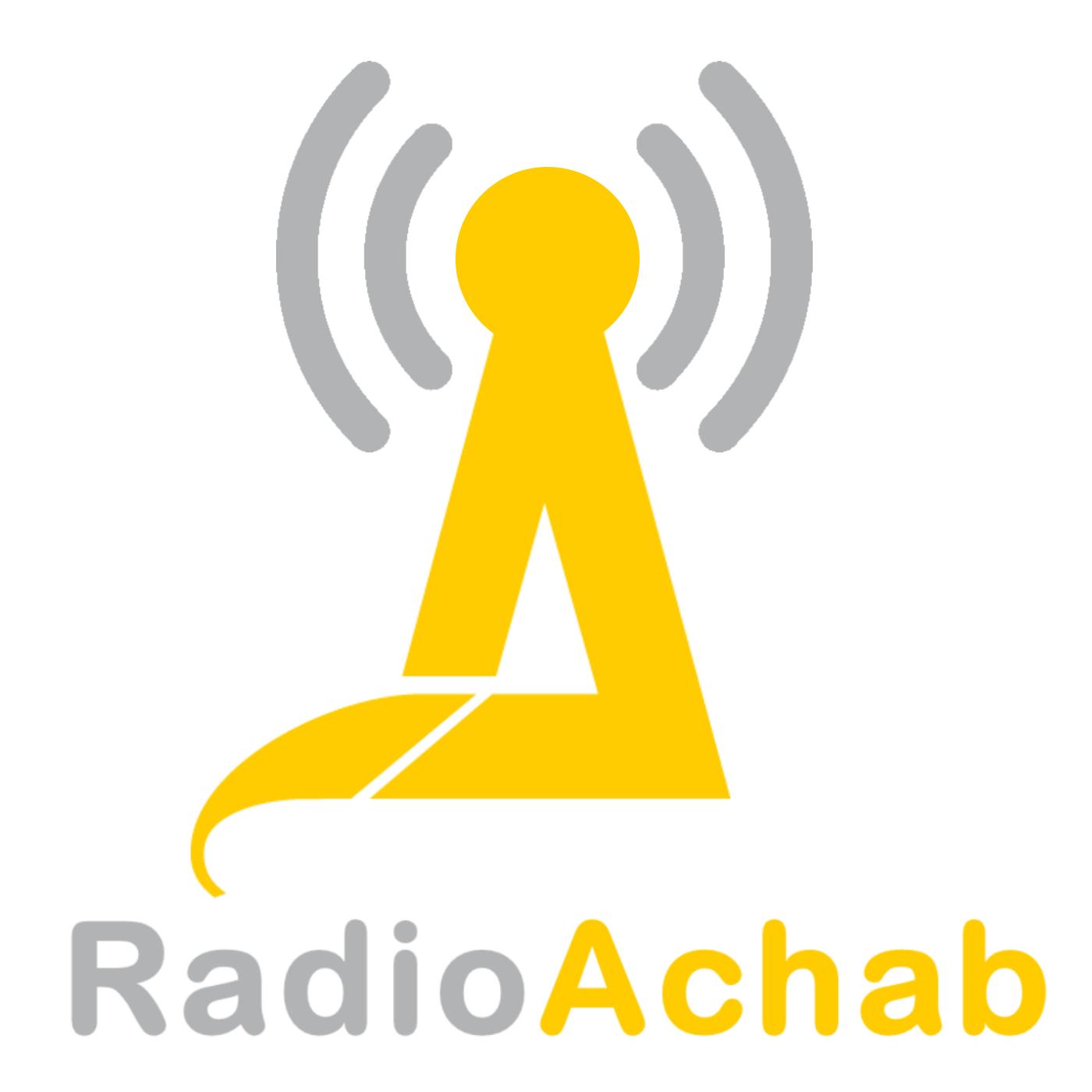 RadioAchab: l'IT per te.