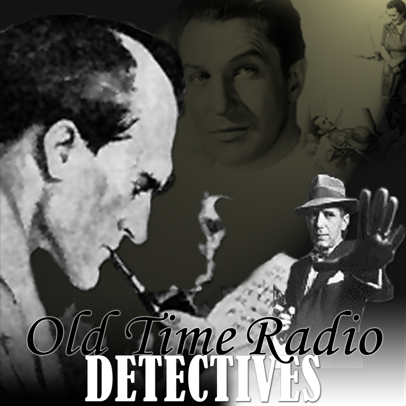 Best Episodes of Yours Truly Johnny Dollar – The Great