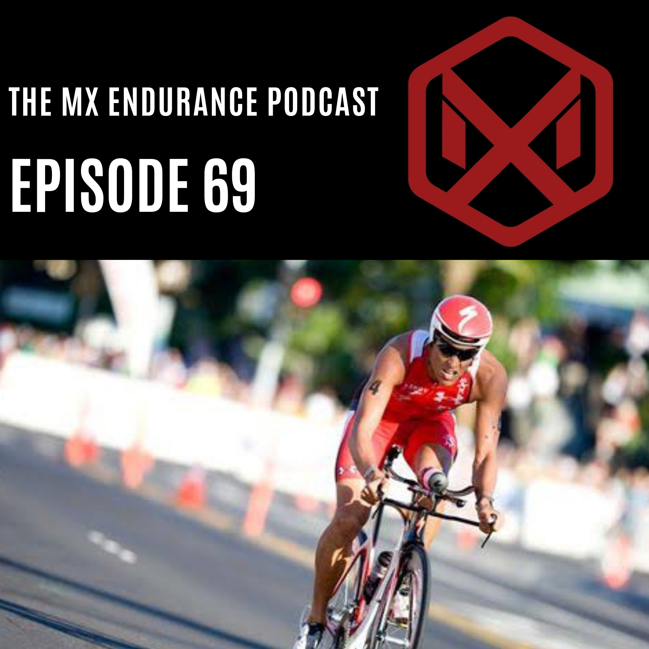 Best Episodes of The Ben Hobbs Podcast