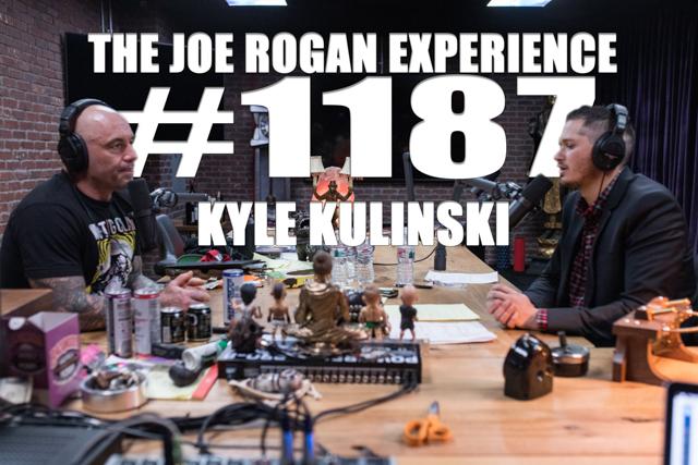 64bc108a5b7c0 1187 - Kyle Kulinski